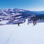 【長野・白馬】スキー場、ゲレンデ54選