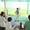 【兵庫・尼崎・姫路】ゴルフレッスン、ゴルフ練習場12選