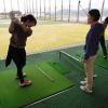 【福井】ゴルフレッスン、ゴルフ練習場6選