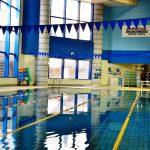 【宮城・仙台】水泳教室、スイミングスクール16選