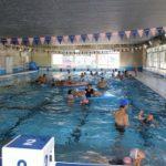 【秋田】水泳教室、スイミングスクール6選