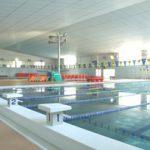 【山形】水泳教室、スイミングスクール11選