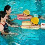 【茨城】水泳教室、スイミングスクール28選