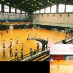 【名古屋】卓球場、卓球教室2選