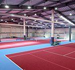 【八王子】テニスコート、テニススクール4選