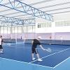 【埼玉】テニスコート、テニススクール6選