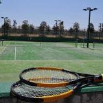 【岩手・盛岡】テニスコート、テニススクール6選