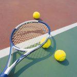 【栃木・宇都宮】テニスコート、テニススクール12選