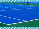 【山形】テニスコート、テニススクール3選