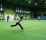 【船橋】テニススクール、テニスコート8選