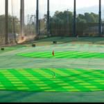 ゴルフスクール軽井沢