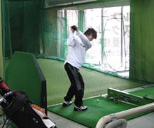 72 Golf Club