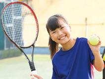 7CC溝の口テニススクール