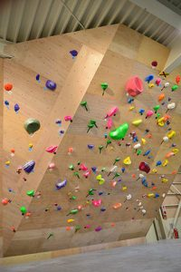 BOULDERING GYM SHARE(シェア)