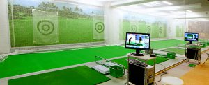DO GOLF STUDIO