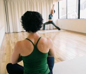 FURLA yoga(フルラ ヨガ)