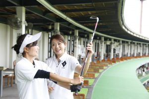 HANZ GOLF SCHOOL