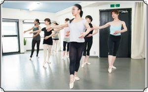 Hana Ballet