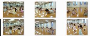 Image Ballet Studio