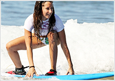 JK.SURF