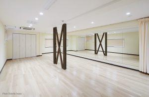 Kazario Studio