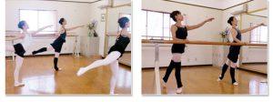 Mayumiバレエスタジオ 加須教室