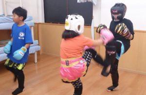 NJKF健心塾伊勢支部