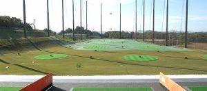 OGMゴルフプラザ神戸