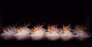Ones Ballet