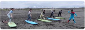 P.D.SURF