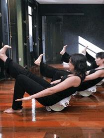 R-Grace Ballet Academy