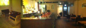 Restaurant & Bar R