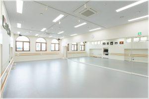 Rose Marii Ballet Studio