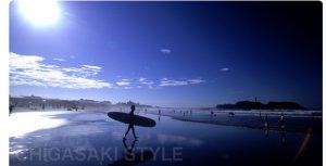 SSH Surfing School(サザンビーチサーフハウス)