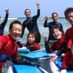Seana Surf(シーナサーフ)