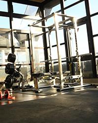 TI FIT Training Habit FOR MEDICAL DIET