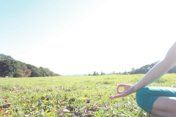 Varnam Yoga