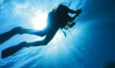 Y.P.Divers