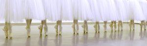 Yumiko Ballet Studio