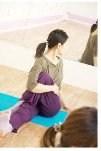 freo yoga