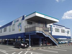 JSSスイミングスクール松阪