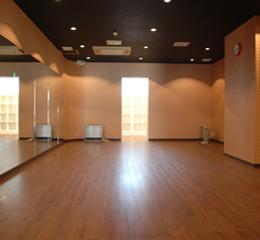 ホットヨガスタジオ オクトワン