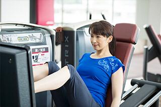 cae0afb0fee 名古屋】フィットネスクラブ、スポーツジム15選  Bodymate(ボディメイト)