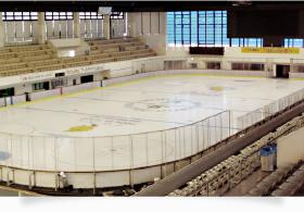 ポートアイランドスポーツセンター