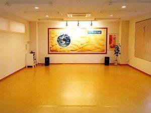 ILCHI Brain Yoga イルチブレインヨガ姫路スタジオ