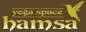 ヨガスペースハムサ