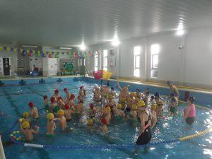 Yuriスポーツクラブ