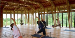 kSaNa Yoga(クシャナヨガ) School 自由が丘