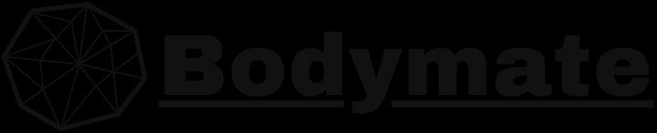 Bodymate(ボディメイト)