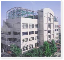 へるすぴあ(電設工業健康保険組合)